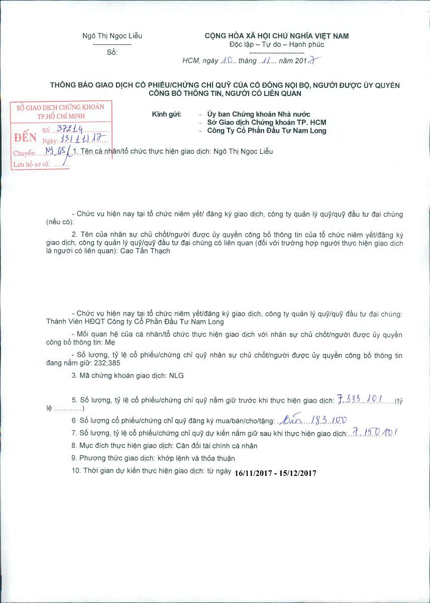 20171114_20171114 - NLG - TB gd NCLQ Ngo Thi Ngoc Lieu.jpg