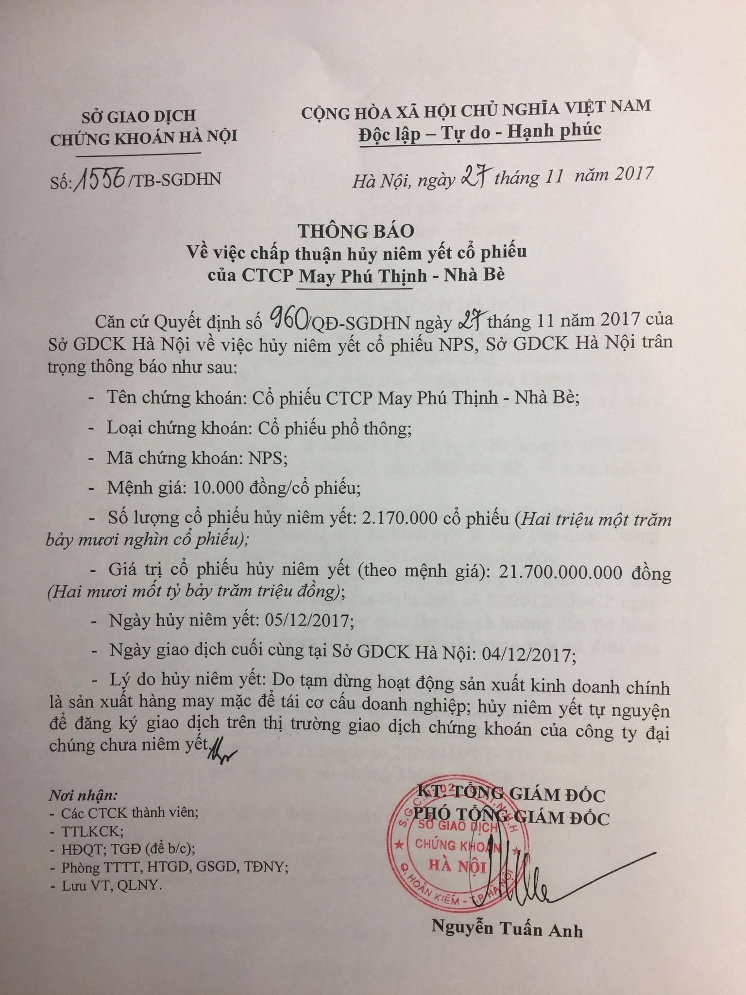1.NPS_2017.11.28_f47d239_NPS_thong_bao_huy_ny.jpg