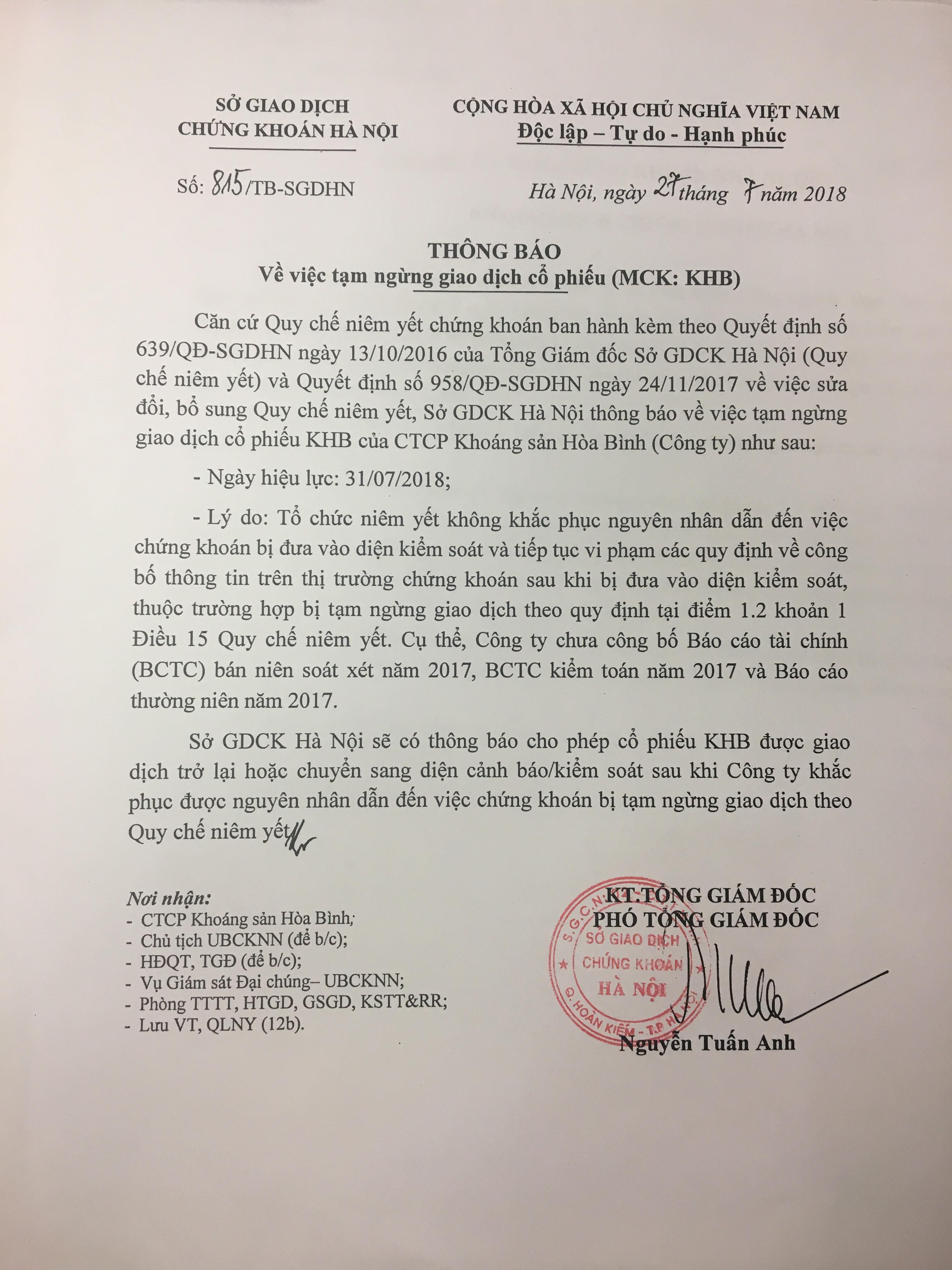 1.KHB_2018.7.30_efee5a1_KHB_Tam_ngung.jpg