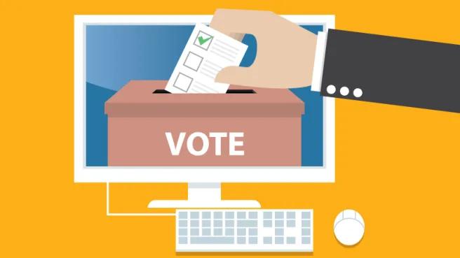 HPX tổ chức đại hội cổ đông 2021 theo hình thức bỏ phiếu điện tử (1)
